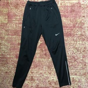 Nike Joggers size S